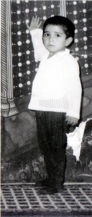 خانوادگی: عکس شماره 6 / 12