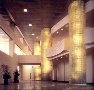 اجلاس سران کنفرانس اسلامی: عکس شماره 5 / 11