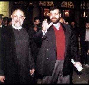اجلاس سران کنفرانس اسلامی: عکس شماره 2 / 11