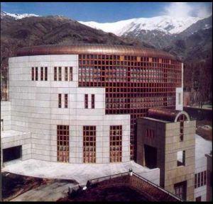 اجلاس سران کنفرانس اسلامی: عکس شماره 6 / 11
