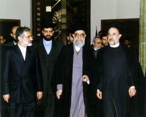 اجلاس سران کنفرانس اسلامی: عکس شماره 11 / 11