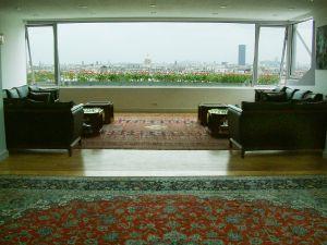 سفارت ایران در فرانسه: عکس شماره 10 / 12