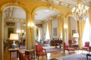 سفارت ایران در فرانسه: عکس شماره 11 / 12