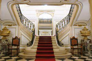 سفارت ایران در فرانسه: عکس شماره 12 / 12